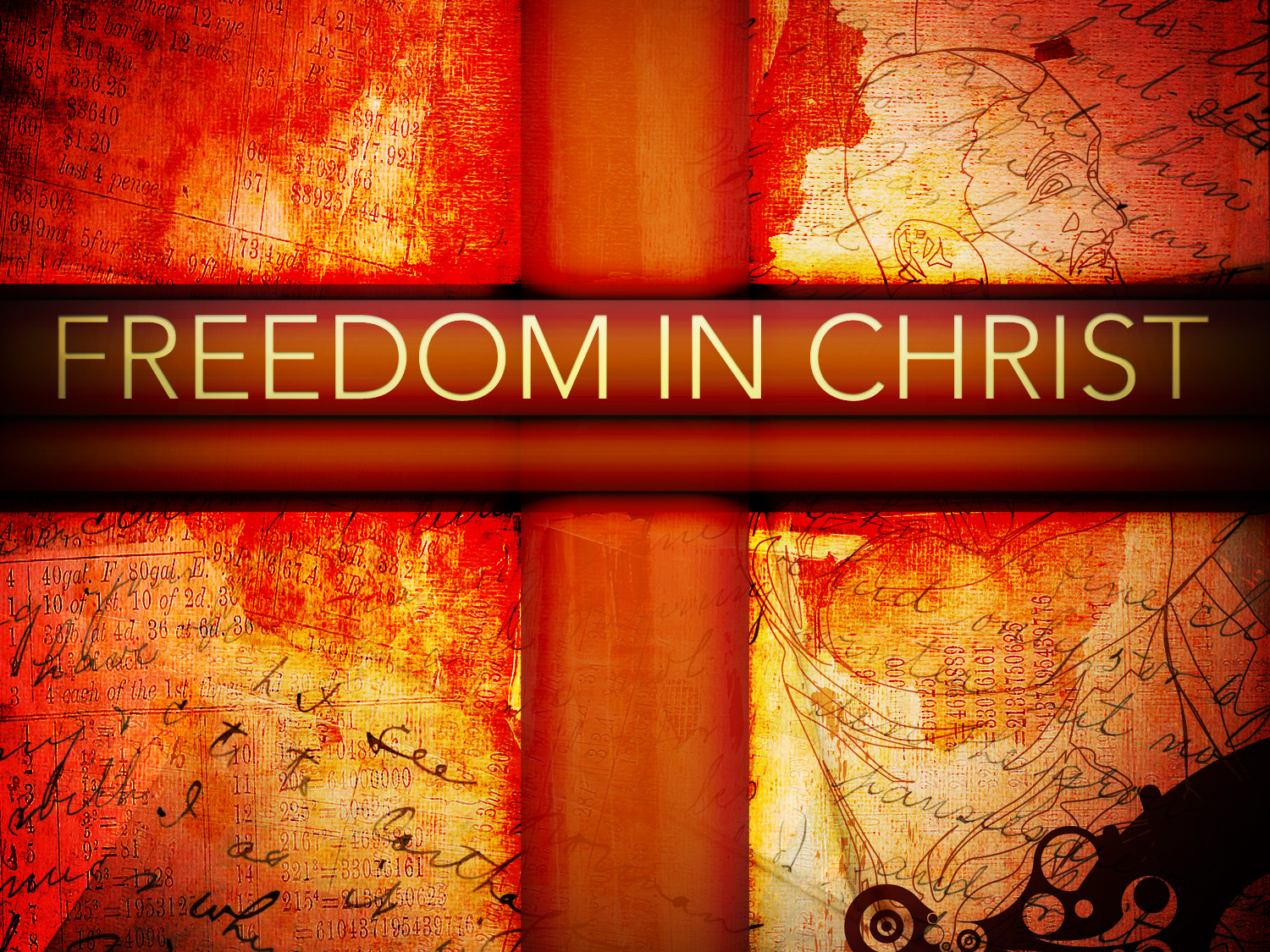 freedom of will and christianity Washington dc (international christian concern) – international christian concern (icc) has learned that frustrations continued to mount last week as a result of the ongoing lawsuit against the sudan church of christ (scoc) in the capital city of khartoum the church has been.