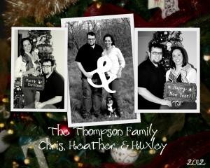 THOMPSON (48)